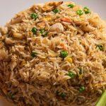 Fried Rice King Jr