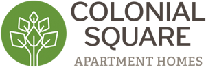 Colonial Square Apartment Homes
